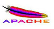 apache web server, web hosting, shrewsbury, shropshire